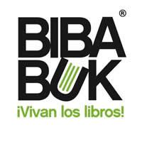 logo bibabuk