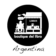 libreria Paidos Argentina
