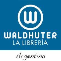 logo waldhuterpais