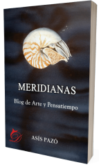 meridianas