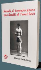 boxeador gitano