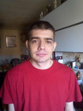 Victor Mancera
