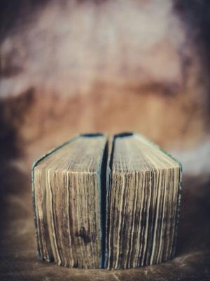 La documentación en una novela (6): La importancia de los detalles