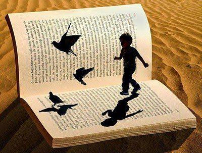 El narrador en primera persona - Difundia Ediciones