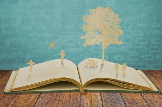 El personaje: el indispensable en una novela