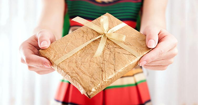 Esta Navidad regala ilusión, regala libros