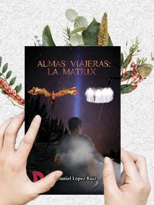 """Curiosidades de """"Almas viajeras: La Matrix"""" (2)"""