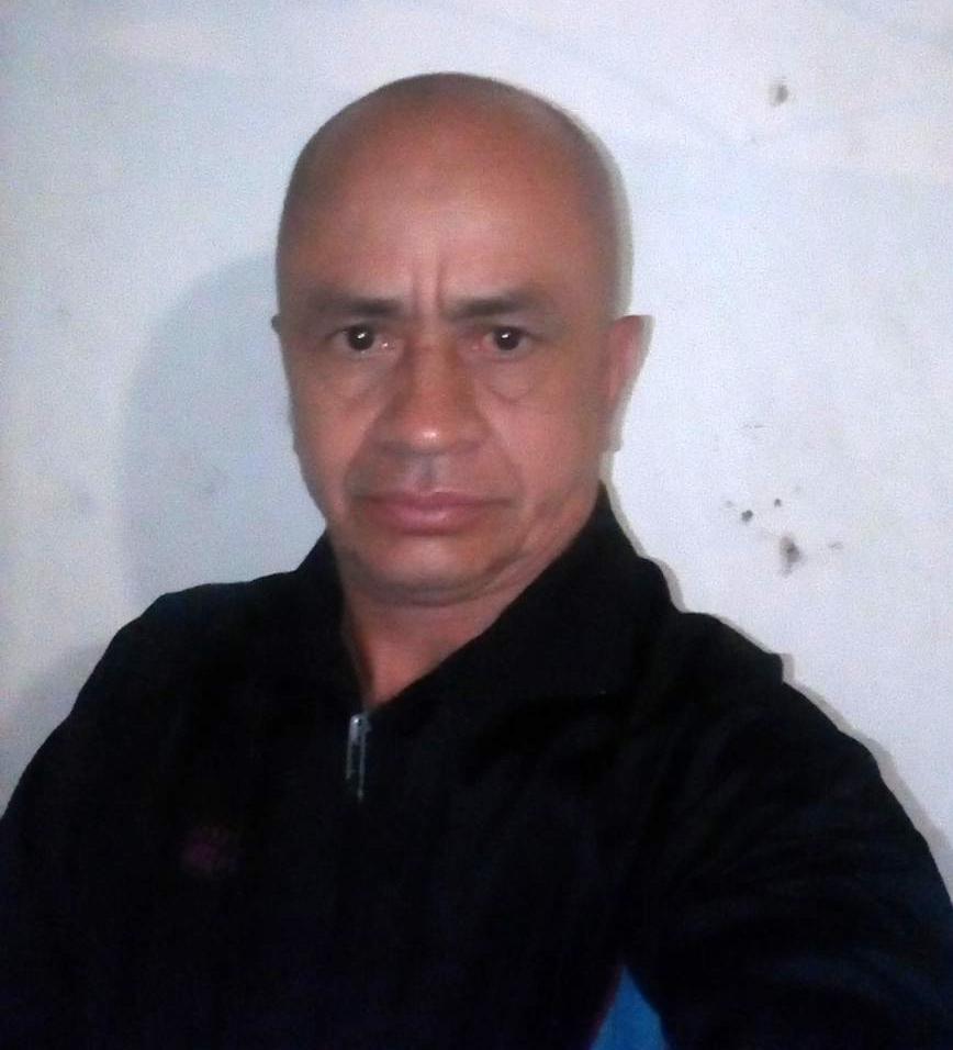 """Entrevista a Jhon Jairo Herrera Montoya, autor de """"Rápicuentos para rápilectores"""""""