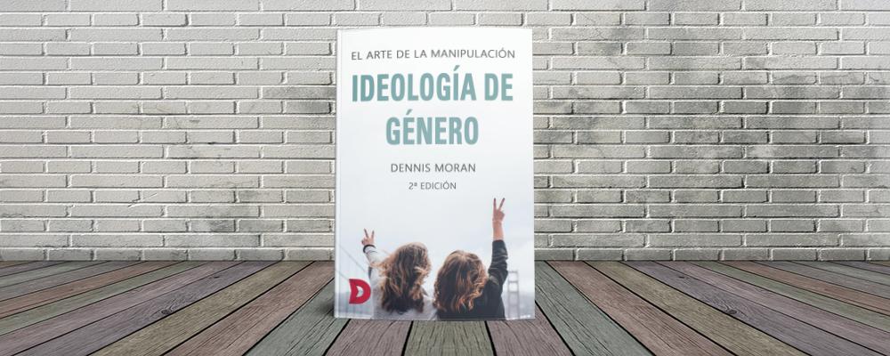 """Reseña de """"Ideología de género"""""""