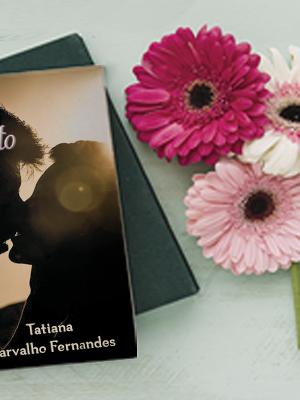 """Razones para leer """"El trato"""", de Tatiana Carvalho"""
