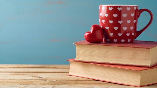 Más regalos para San Valentín