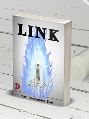 """Curiosidades de """"Link"""""""