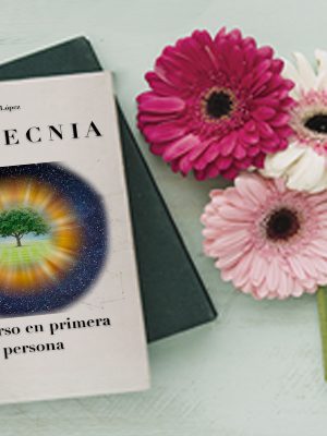 """Curiosidades de """"Teotecnia. Universo en primera persona"""""""