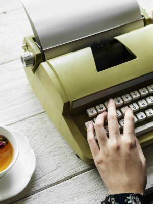 La importancia de las fichas para construir los personajes de tu novela
