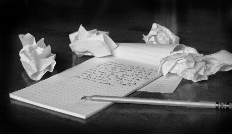 Claves para tener en cuenta a la hora de escribir novela histórica