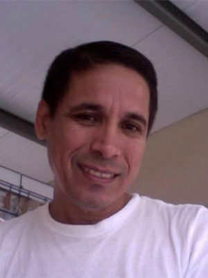"Entrevista a Ricardo Guzmán Aguirre, autor de ""Al final de todo está Dios"""
