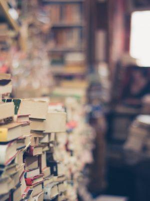 Cómo elegir el narrador de tu historia (2): el narrador omnisciente