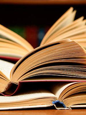 La documentación en una novela (4): peticiones de ayuda