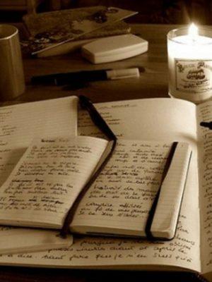Consejos para escritores: la importancia de la credibilidad