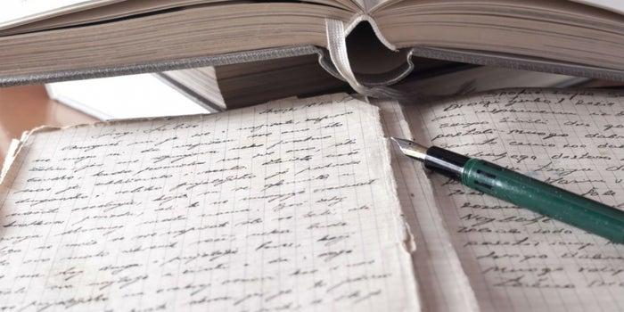 Errores de escritor novato a corregir a la hora de escribir: abuso de las descripciones
