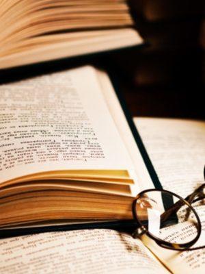 Las claves del uso de la ambigüedad en la literatura según Umberto Eco