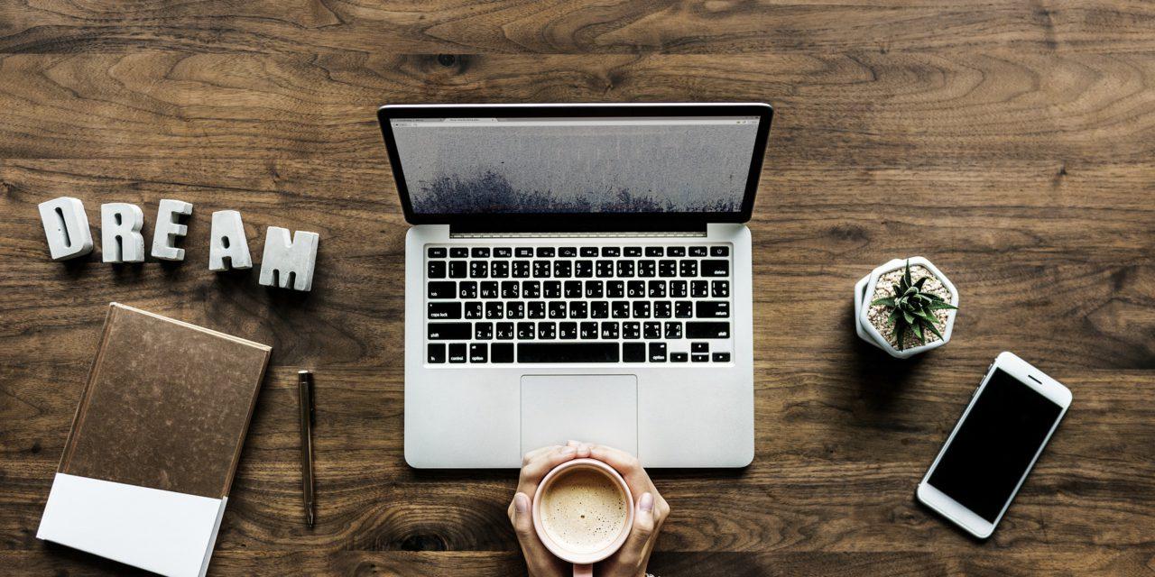 Consejos para escritores: la autenticidad del idioma propio