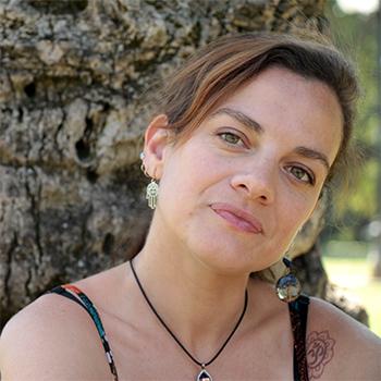 """Entrevista a Javiera Donoso, autora de """"Bendito Cáncer"""""""
