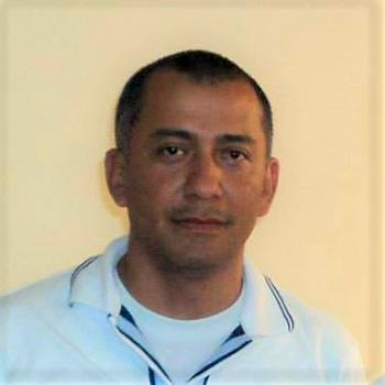 """Entrevista a Humberto Elizalde Ordoñez, autor de """"Enfoque teórico de primeros auxilios para estudiantes de enfermería"""""""