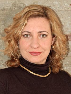 "Entrevista a Susana Dzuiba Sobeski, autora de ""Despiertos 2"""