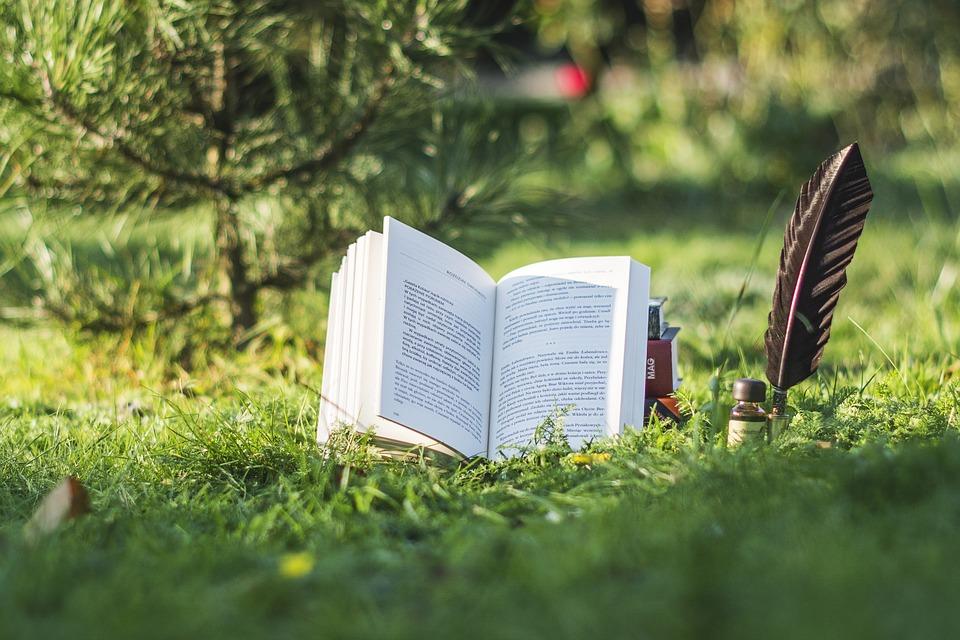 Consideraciones generales para tener en cuenta a la hora de ambientar tu novela