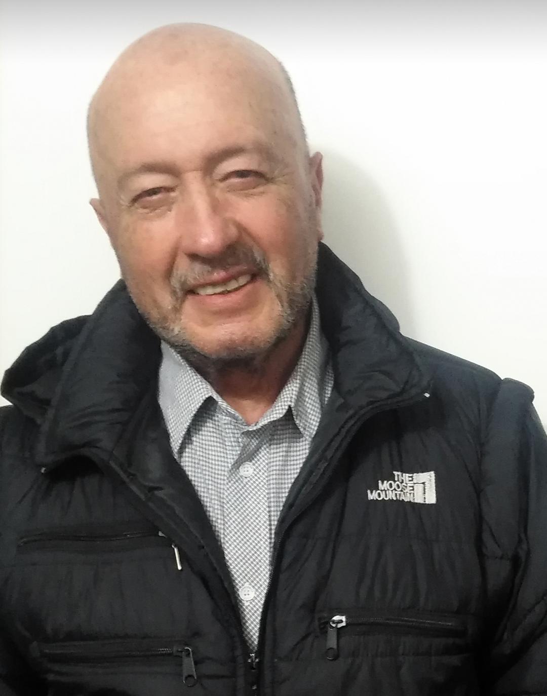 """Entrevista a Joel Mateo, autor de """"La cultura de la paz"""""""