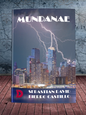 "Reseña de ""Mundanae"""