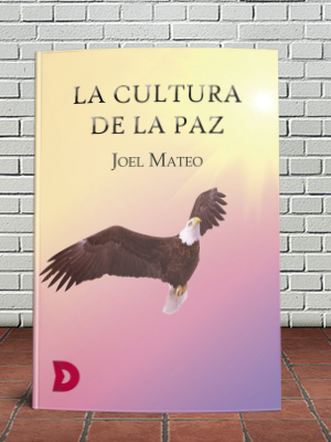 "Reseña de ""La cultura de la paz"""