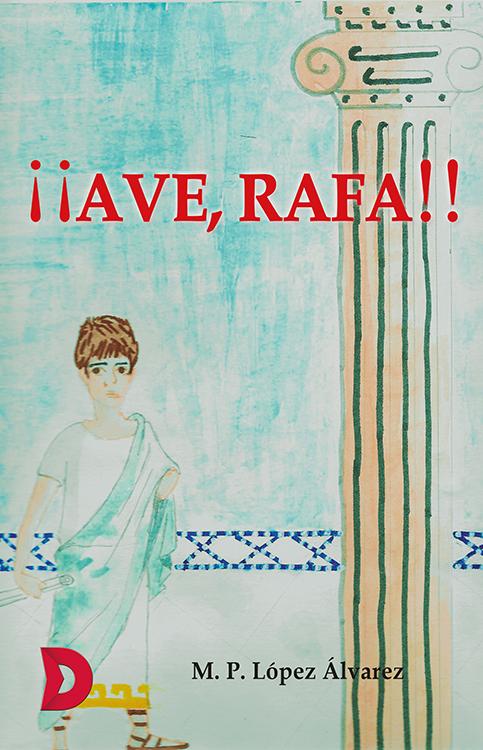 Ave Rafa