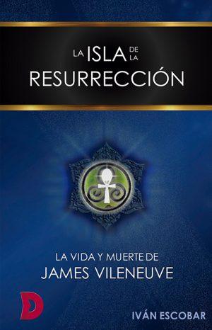 La isla de la resurrección